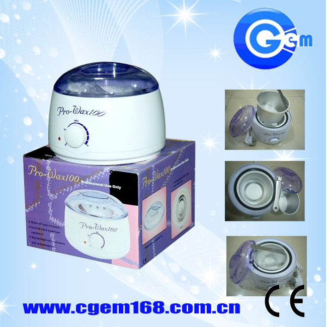 ultrasonic nail remover machine