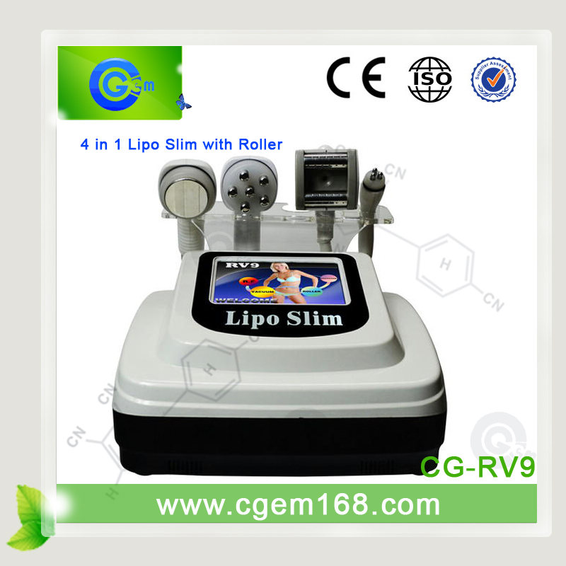 vacuum therapy machine guangzhou c g beauty technology co. Black Bedroom Furniture Sets. Home Design Ideas